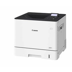 Canon color laser LBP710CX