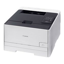 Canon color laser LBP7110CW, 14ppm