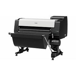 Printer Canon iPF TX-4000 44