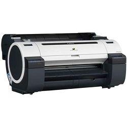 Canon iPF670 24