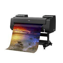 Printer Canon PRO4000S 44