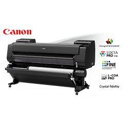Canon PRO6000S 60