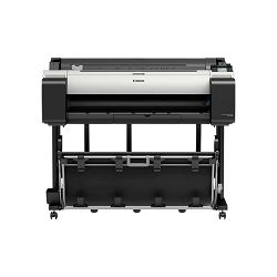 Printer Canon TM-300 36