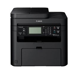 Printer Canon MF237w
