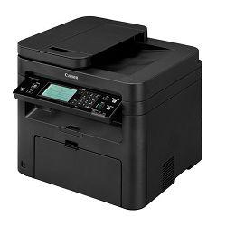 Printer Canon MF247dw