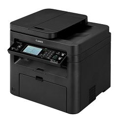 Printer Canon MF249dw