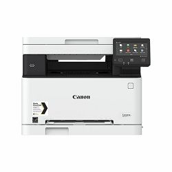 Printer Canon MF631Cn