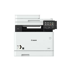Printer Canon MF635Cx