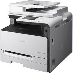 Canon MF728Cdw dpl/dadf/WiFi/send/fax