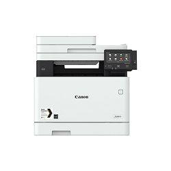 Printer Canon MF732Cdw