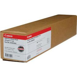 Canon Standard Paper 80gsm 17