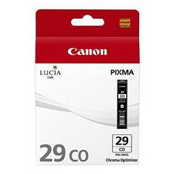 Tinta CANON PGI-29CO
