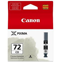 Tinta CANON PGI-72CO, croma optimizer