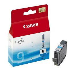 Tinta CANON PGI-9 Clear