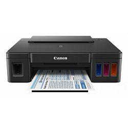 Printer Canon Pixma G1400