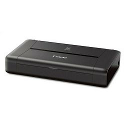 Canon Pixma IP110 - WiFi
