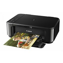 Printer Canon Pixma MG3650 - crni