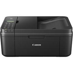 Canon Pixma MX495 p/s/c/adf/fax/wifi