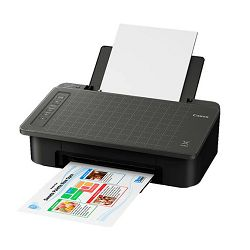 Printer Canon Pixma TS305 WiFi