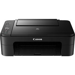 Printer Canon Pixma TS3150 WiFi