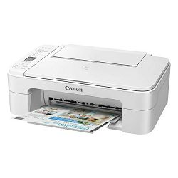 Printer Canon Pixma TS3351 - Bijeli