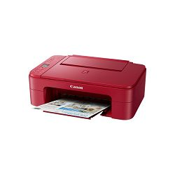 Printer Canon Pixma TS3352 - Crveni