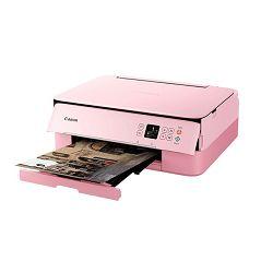 Canon Pixma TS5352 - Pink