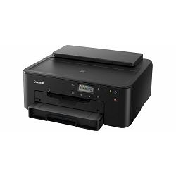 Printer Canon Pixma TS705