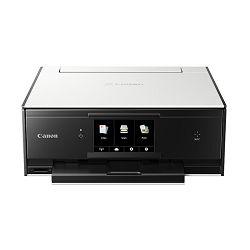 Printer Canon Pixma TS9050 - Bijeli