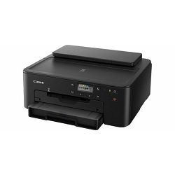 Printer Canon Pixma TS705, A4, Duplex, CD ispis, Wi-Fi