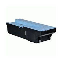 Tinta CANON Maintenance Cartridge MC-05