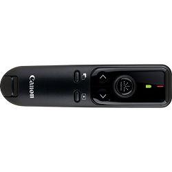 Canon Presenter PR500R