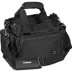 Torbica za Canon kamkorder, SC-2000