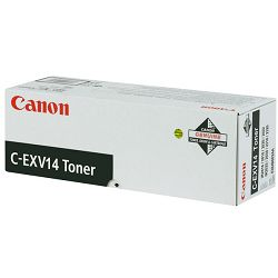 Toner Canon CEXV14