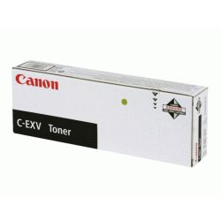 Toner Canon CEXV21 Yellow