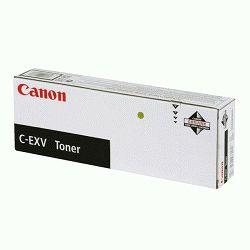 Toner Canon CEXV27