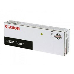 Toner Canon CEXV29 Cyan
