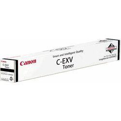 Canon toner CEXV54 Black