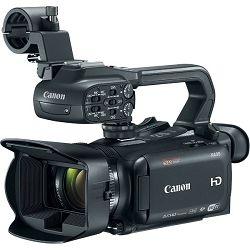 Canon XA35 Camcorder HD