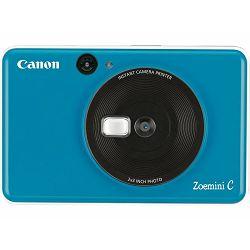 Canon ZOEMINI C - plavi