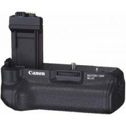 Canon battery grip BG-E8 FOTOAPARAT CANON EOS 550D