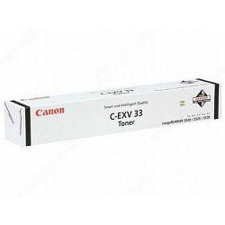 Toner Canon C-EXV 33
