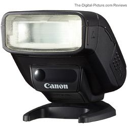 Canon Flash Speedlite 270 EX II