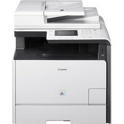 Canon MF729Cx dpl/dadf/WiFi/send/fax