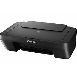 Canon Pixma All-In-One Printer Scanner Copier