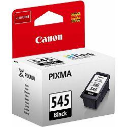 Canon Tinta PG-545 black