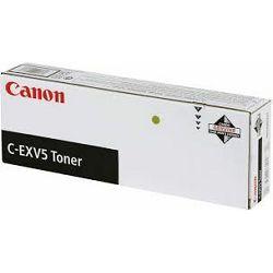 Canon toner C-EXV 5