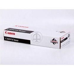 Toner Canon C-EXV14