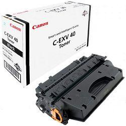 Toner Canon C-EXV 40