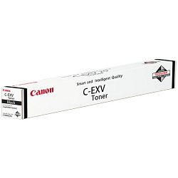 Canon toner CEXV48 Black
